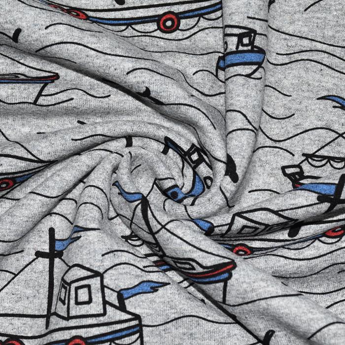 Prevešanka, morski, 22785-061