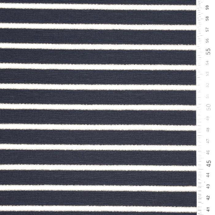 Prevešanka, črte, 22790-001, modra