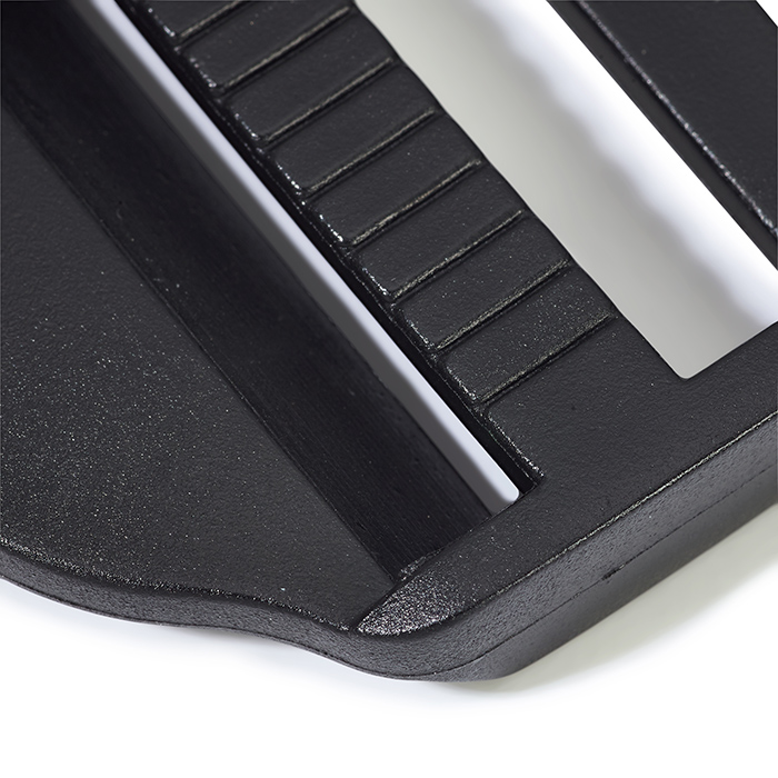 Regulator, Prym, 416392, 40 mm, crna