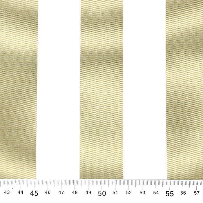Tkanina za zunanjo uporabo, Liveda, 22836-101, bež