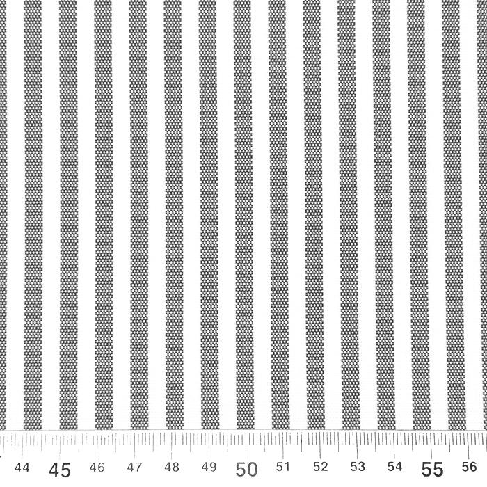 Tkanina za zunanjo uporabo, Kipri, 22835-104, siva