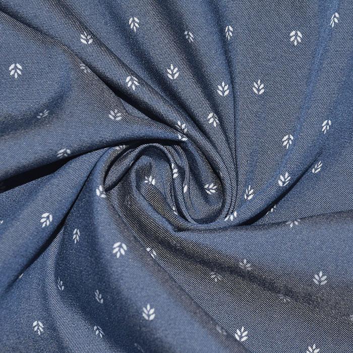 Jeans, srajčni, narava, 22521-23