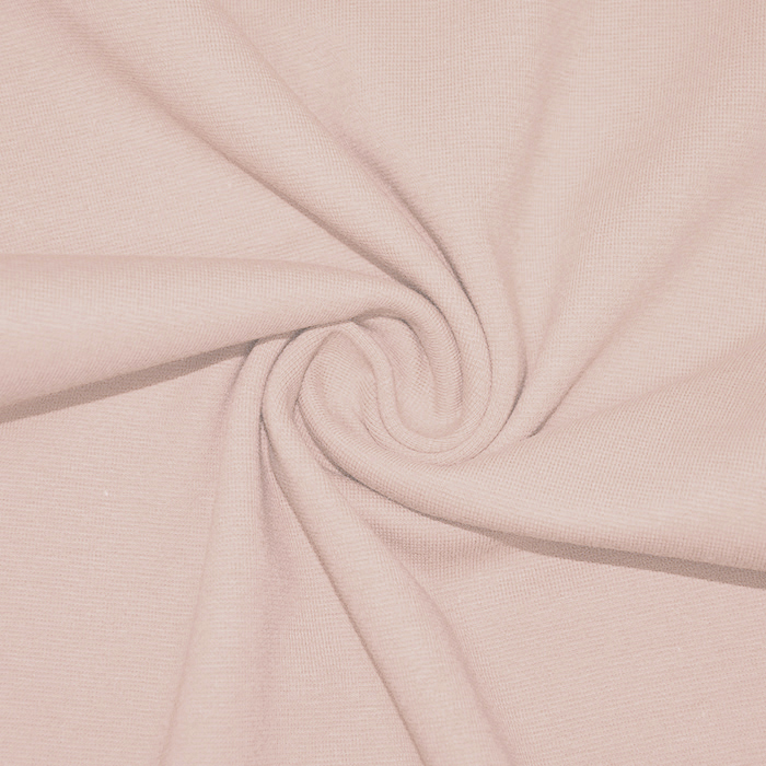 Patent, enobarvni, 17506-214, roza