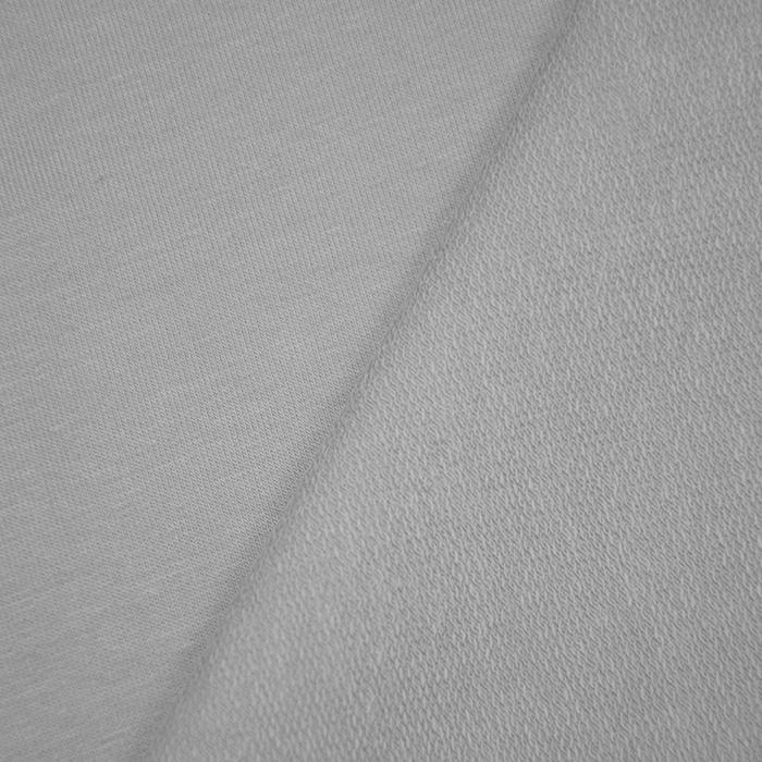 Triko materijal 10 m, 102-20, siva