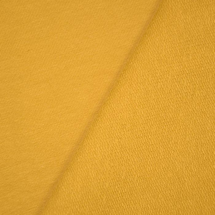 Triko materijal 10 m, 102-10, oker