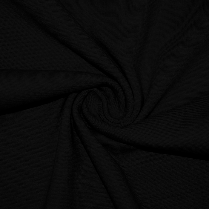 Patent 10 m, 103-21, črna