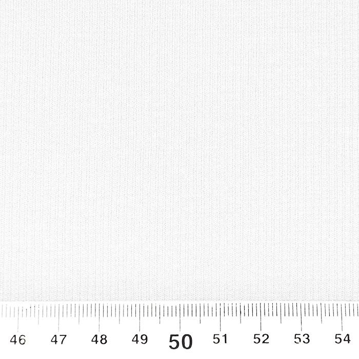 Patent, bombaž, 23066-10, bela