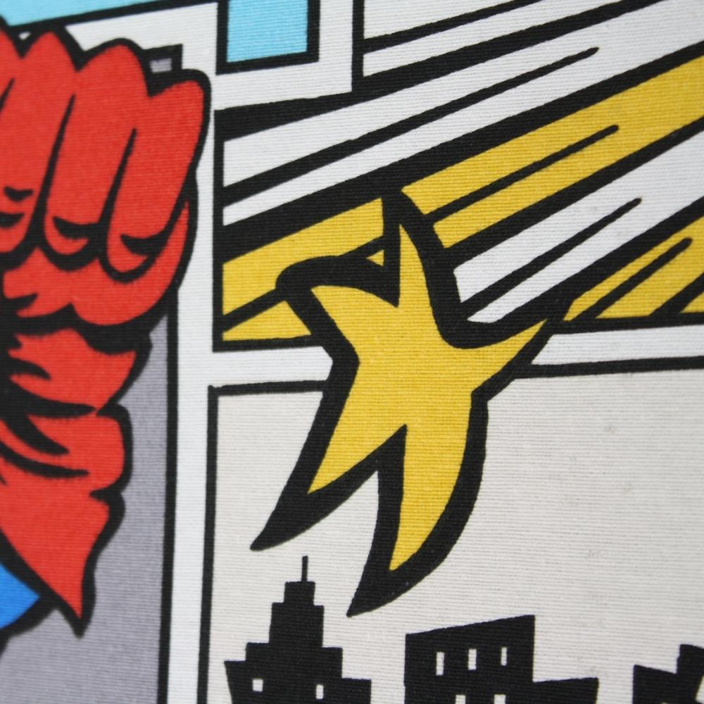 Deko tisk, strip, 10934