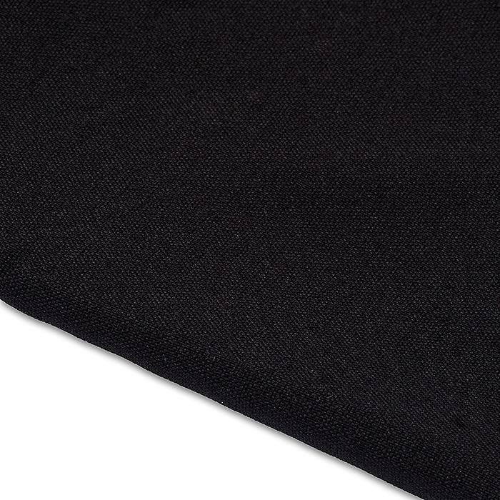 Medvloga, Prym, 968310, črna