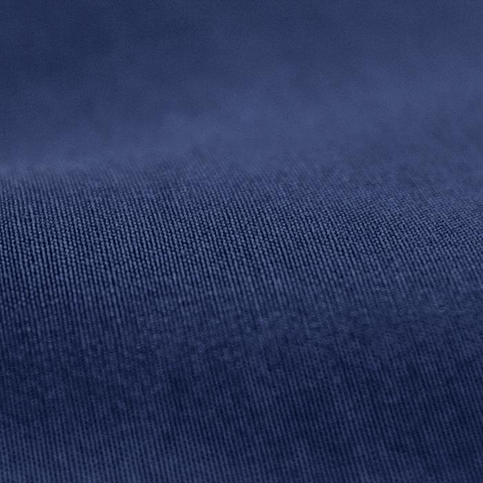 Bengalin, elastična tkanina, 13067-207, modra