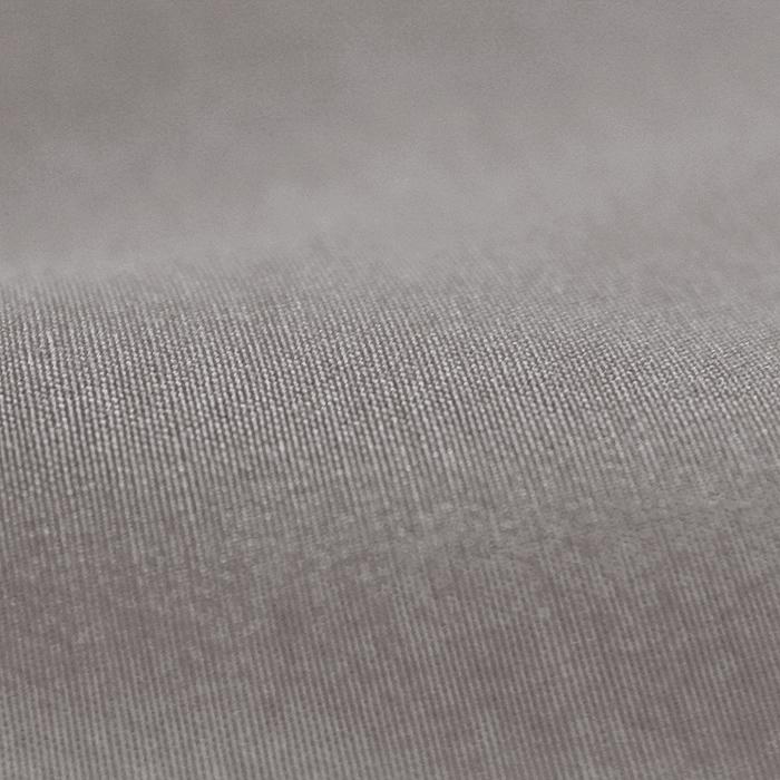 Bengalin, elastična tkanina, 13067-256, rjavobež