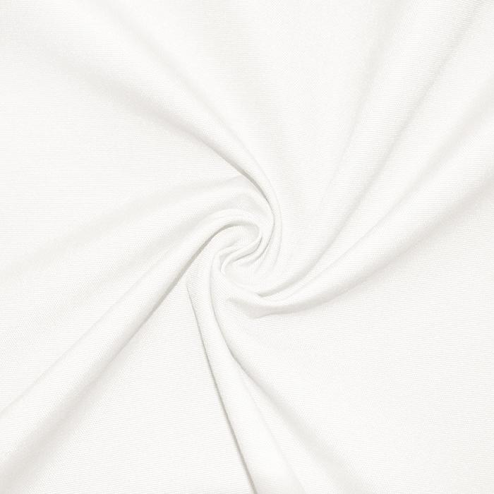 Tkanina za tende, Hanko, 320 cm, 22890-00, smetana
