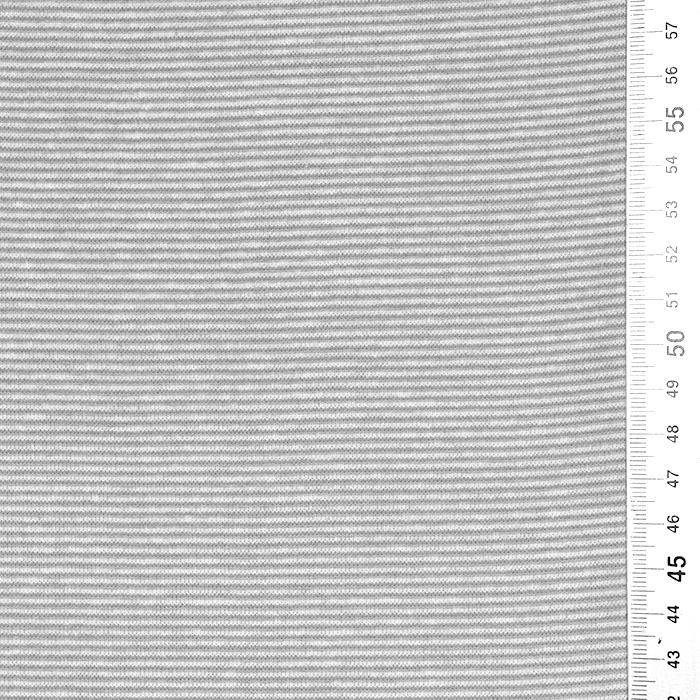 Patent, črte, 17184-263, siva