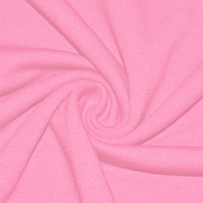 Prevešanka, kosmatena, 21641-50, roza