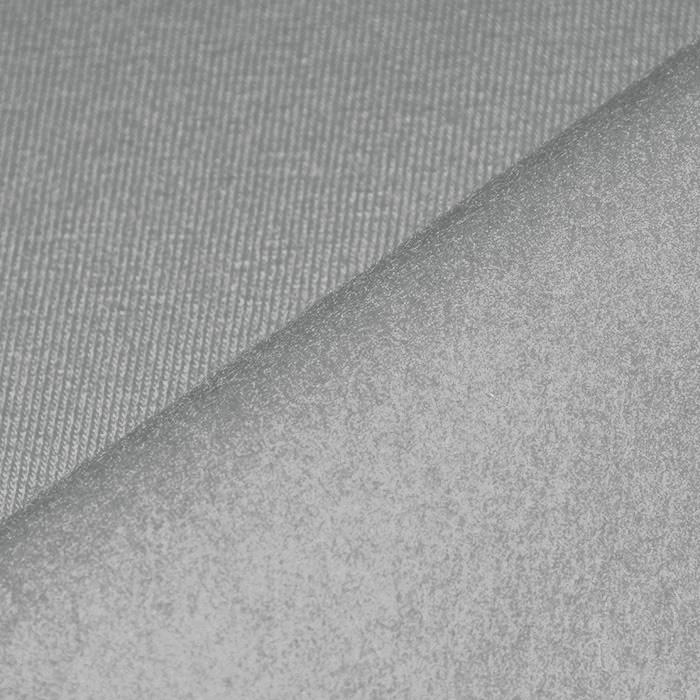 Prevešanka, kosmatena, 21641-20, svetlo siva