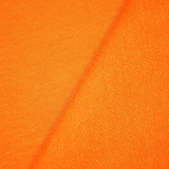 Prevešanka, 19202-7, oranžna