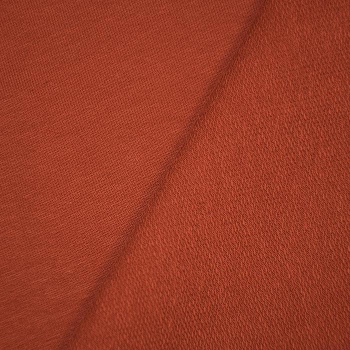 Triko materijal, 19202-55, boja opeka