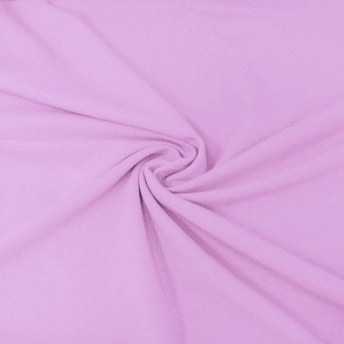Jersey, bombaž, 13335-54, roza