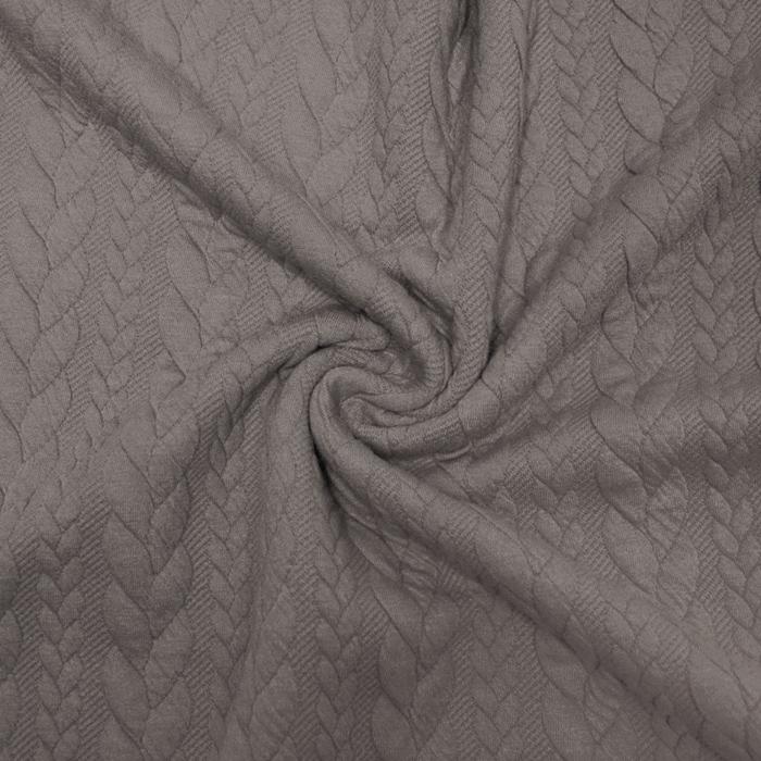Pletivo, kitke, 17331-170, rjava