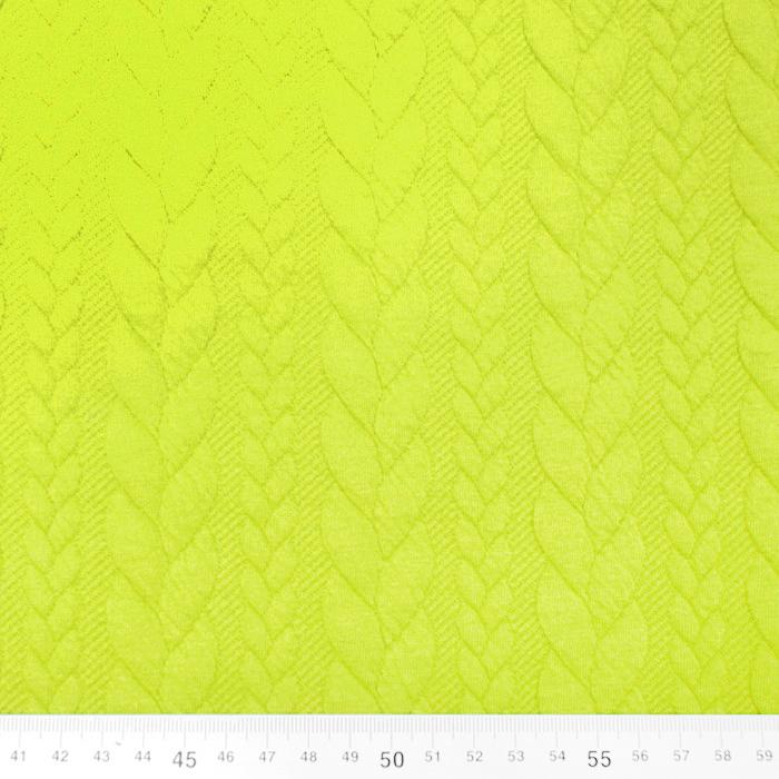 Pletivo, kitke, 17331-314, zelena