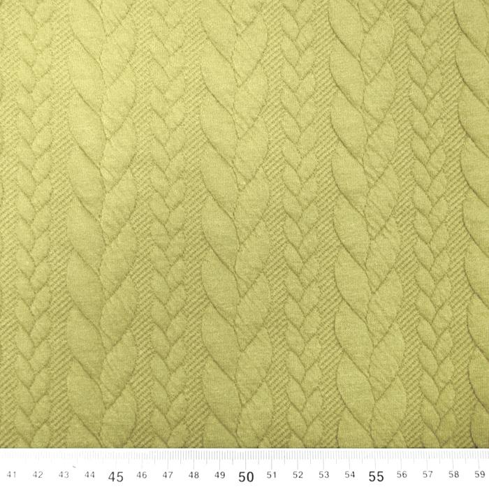 Pletivo, kitke, 17331-325, zelena