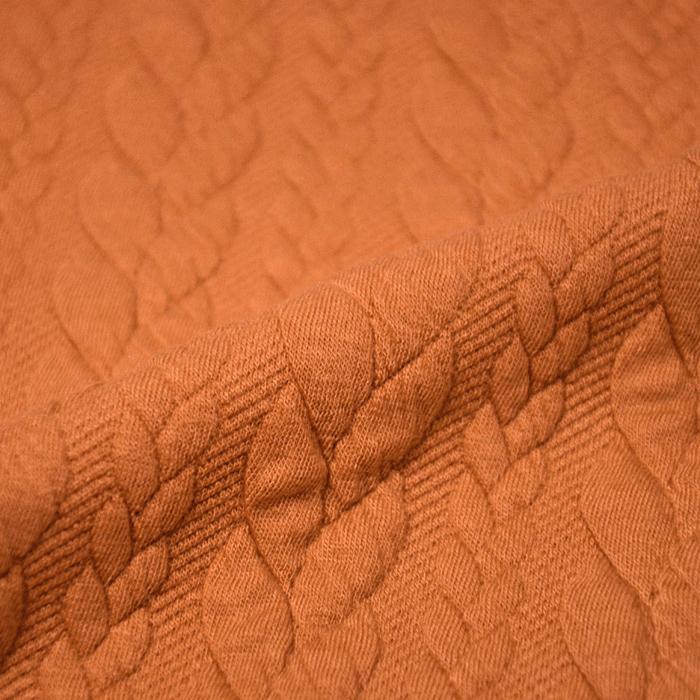 Pletivo, kitke, 17331-444, oranžna
