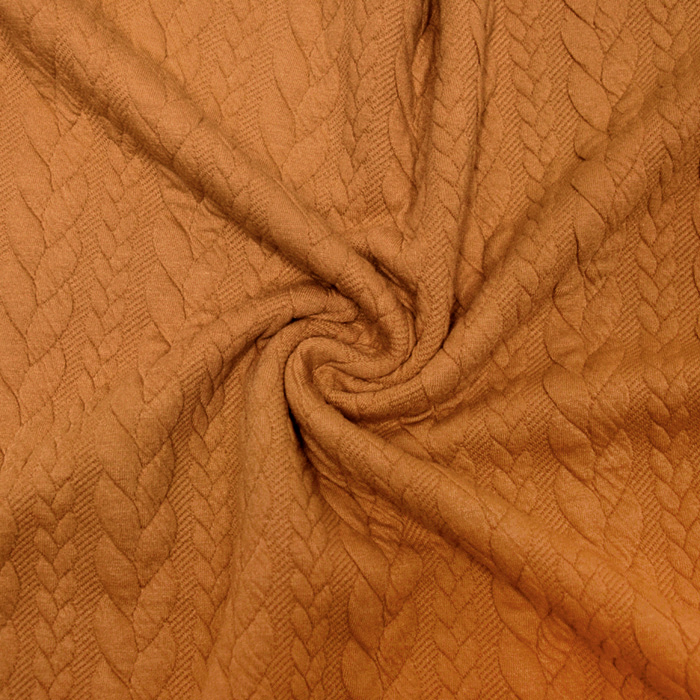 Pletivo, kitke, 17331-454, opečna