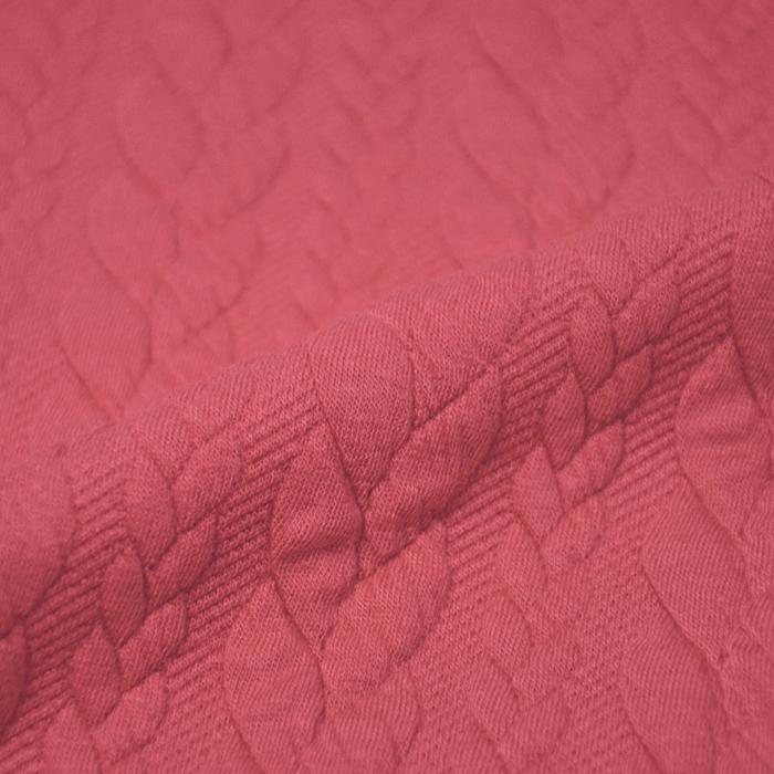 Pletivo, kitke, 17331-540, roza