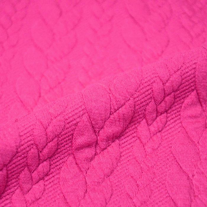 Pletivo, kitke, 17331-875, roza