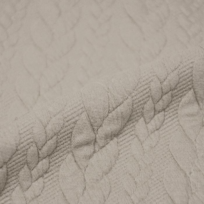 Pletivo, kitke, 17331-172, sivorjava