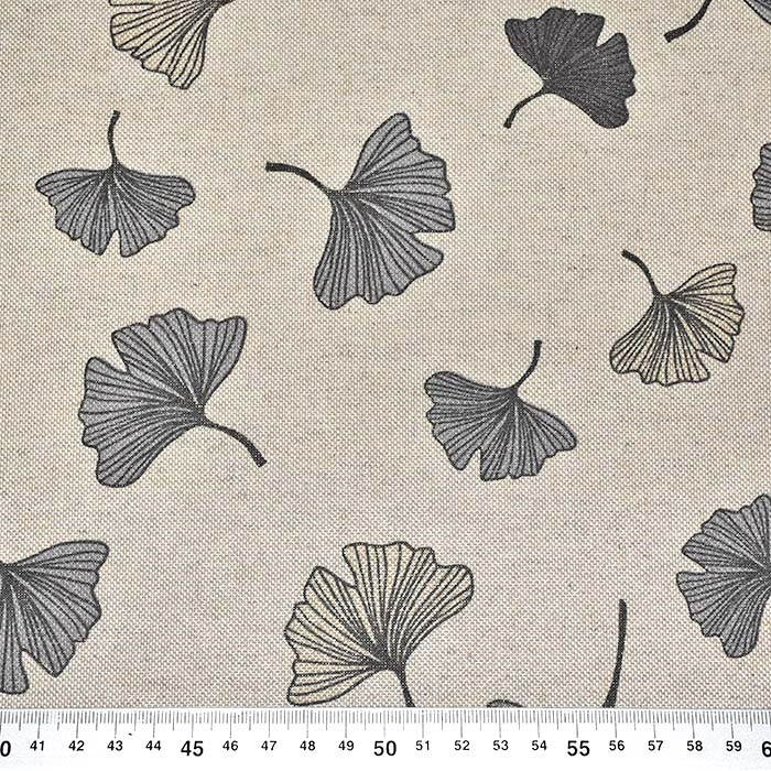 Deko, tisk, narava, 23335-1850, siva