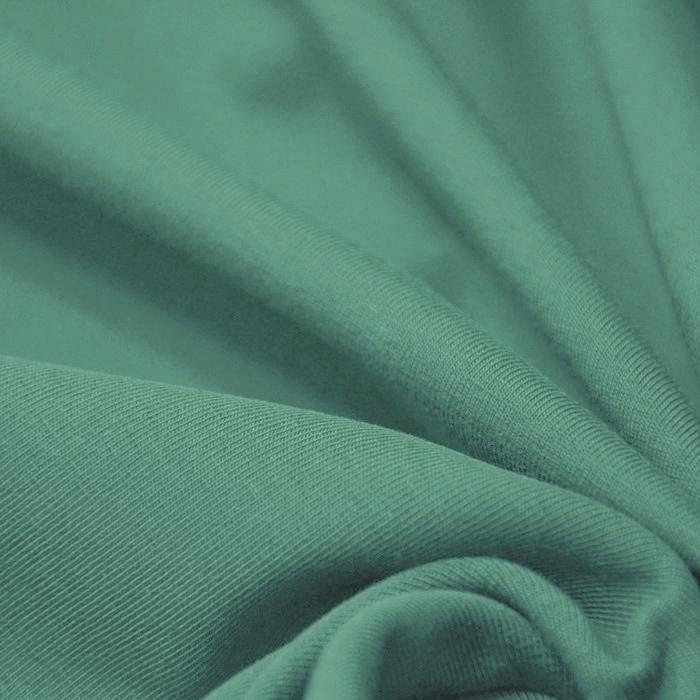 Jersey 10 m, bombaž, 100-194, alt zelena