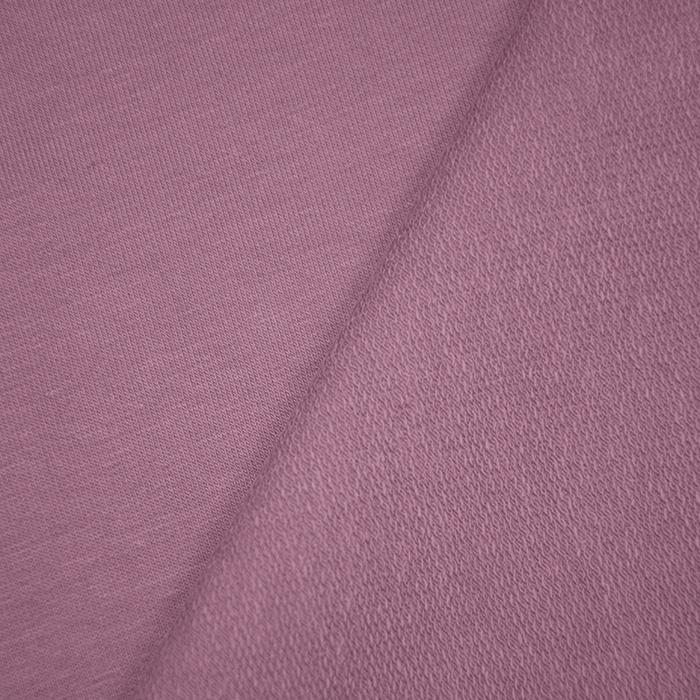 Triko materijal 10 m, 102-241, ružičasta