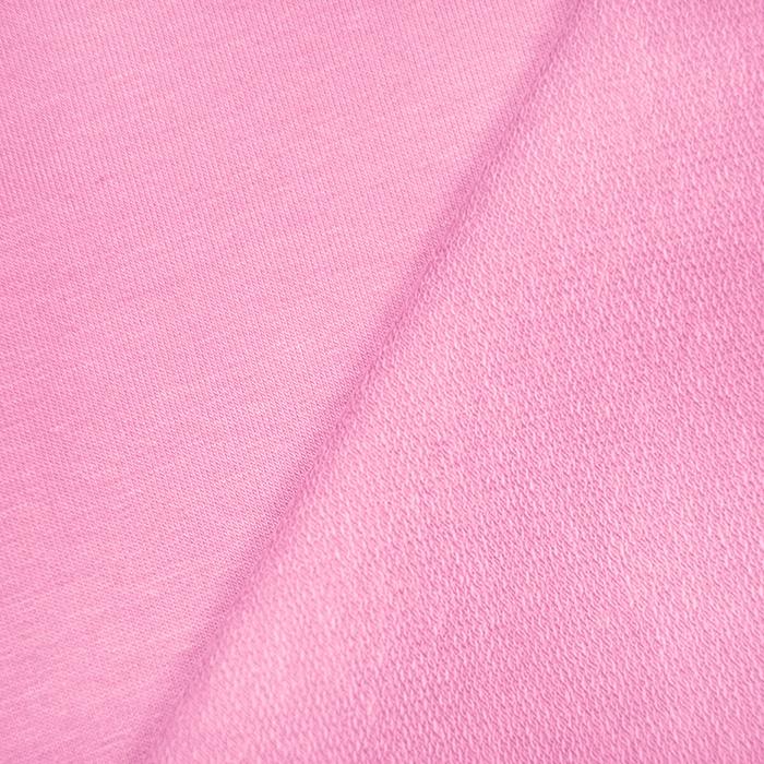 Triko materijal 10 m, 102-50, ružičasta
