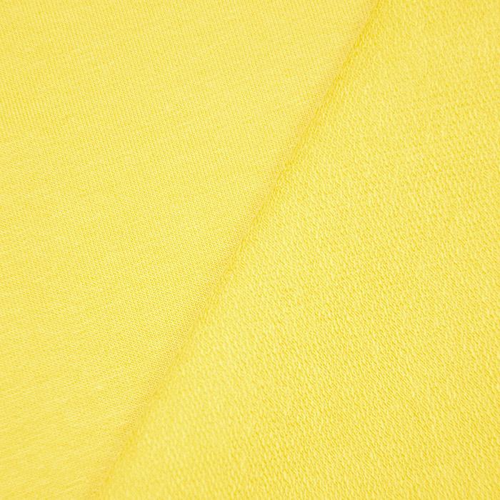 Triko materijal 10 m, 102-8, žuta