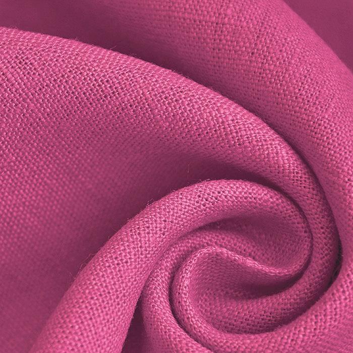 Lan, 11853, roza