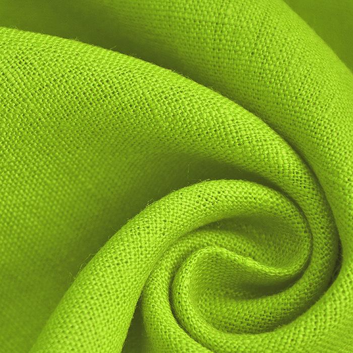 Lan, 11856, zelena