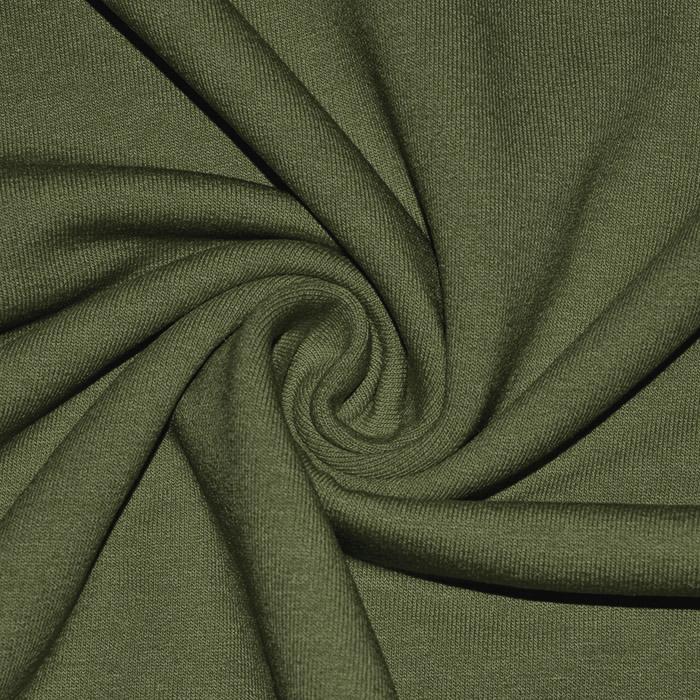 Prevešanka 10 m, kosmatena, 106-196, zelena