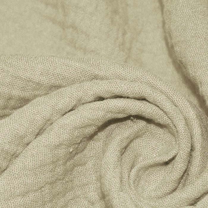 Tetra tkanina, dvostruka, 4827-22, bež