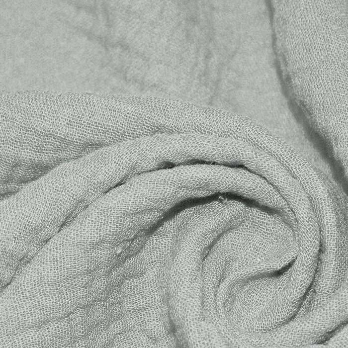 Tetra tkanina, dvojna, 4827-44, siva
