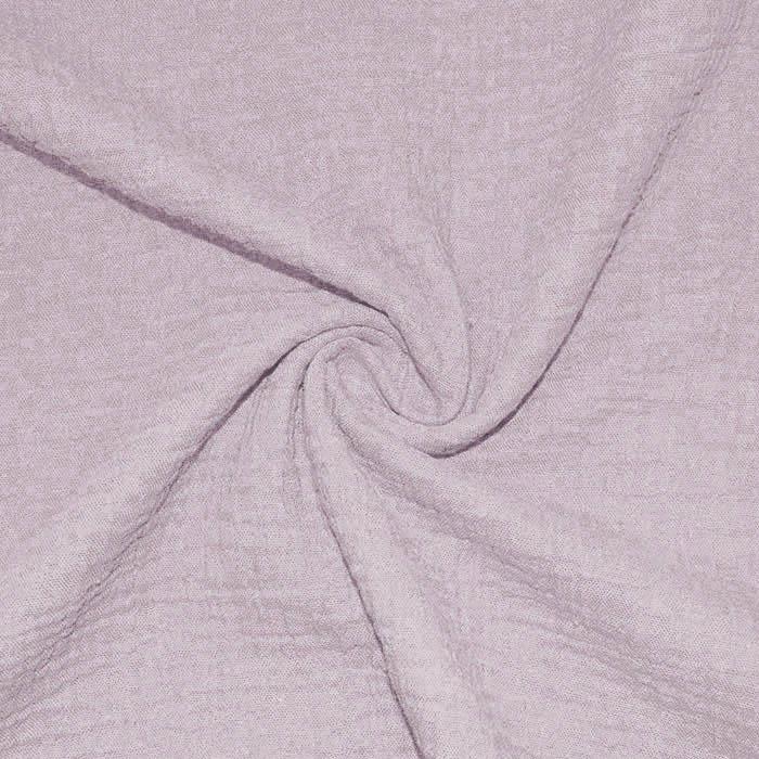 Tetra tkanina, dvojna, 4827-50, vijola