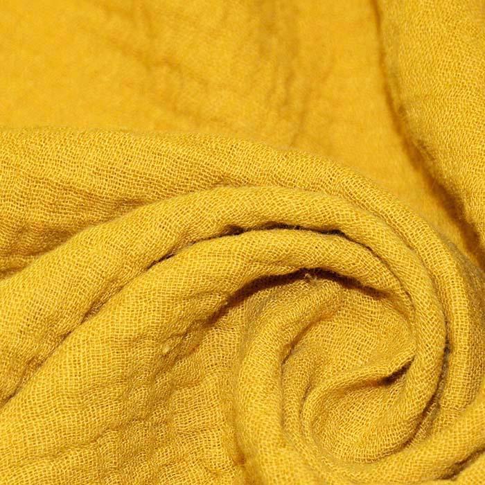 Tetra tkanina, dvostruka, 4827-40, okeržuta