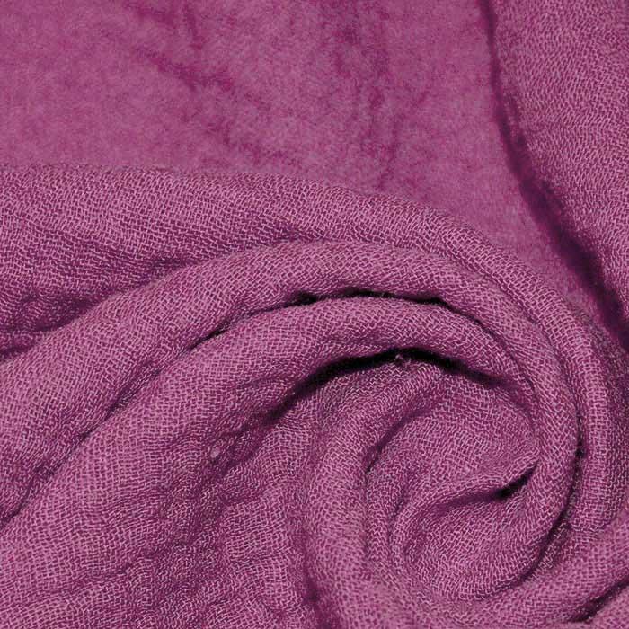 Tetra tkanina, dvojna, 4827-73, vijola
