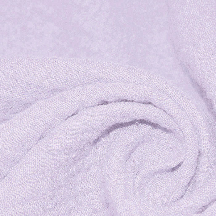 Tetra tkanina, dvostruka, 4827-15, ljubičasta