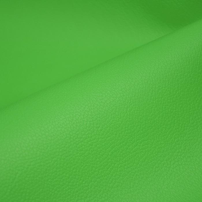 Umetno usnje Arden, 12741-416, zelena