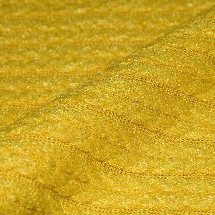 Pletivo, gosto, kitke, 23519-575, oker