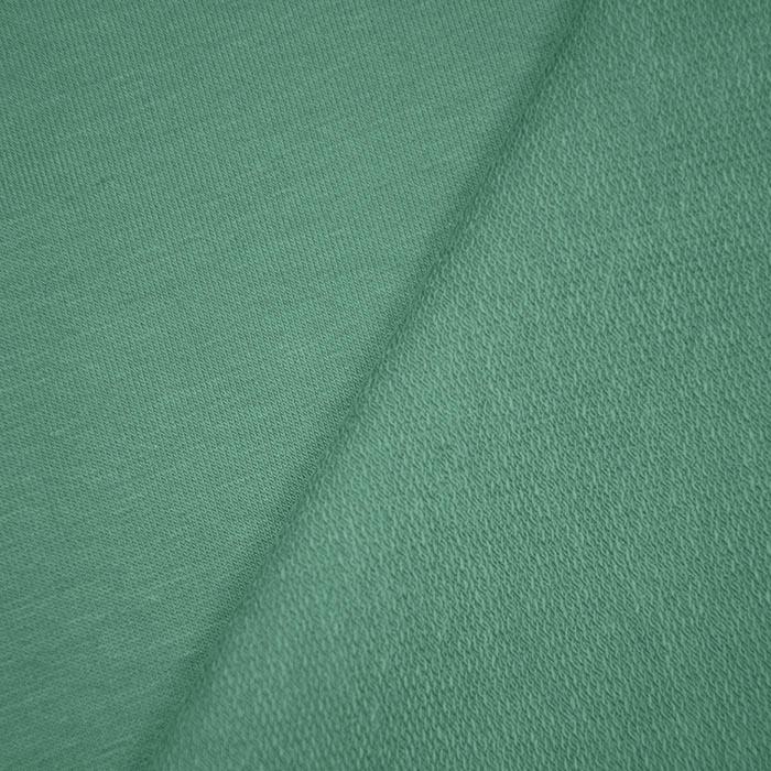 Triko materijal 10 m, 102-194, mint