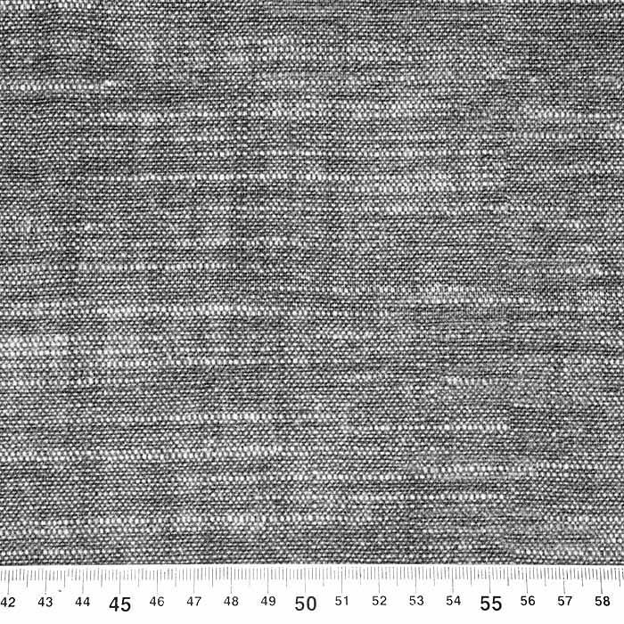 Jersey, bombaž, digital, jeans, 23505-21B, siva
