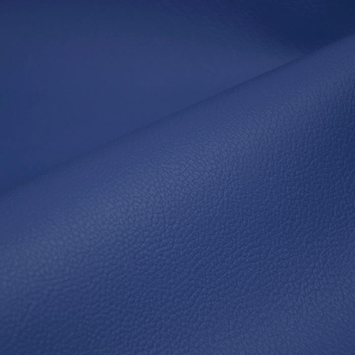 Umetno usnje Arden, 12741-510, modra
