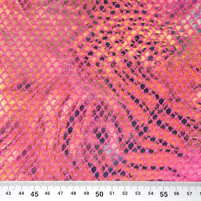 Pletivo, sestavljeno, živalski, 23794-001